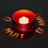 Ô Nuit d'Amour by Glowessence